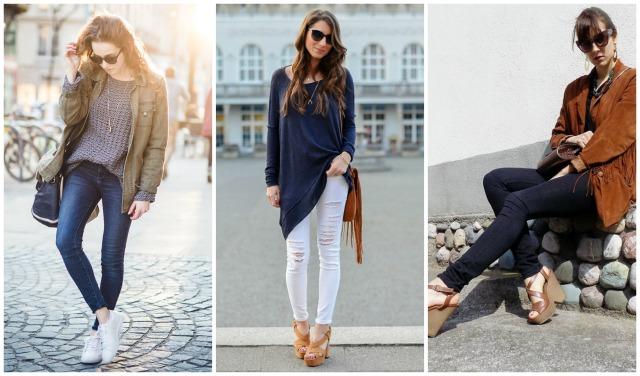 como-usar-jeans-skinny