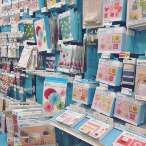 lojas-gringas-para-comprar-material-diy