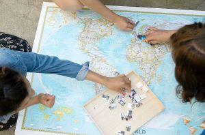 mapa-memorias-de-viagem-oh-happy-day