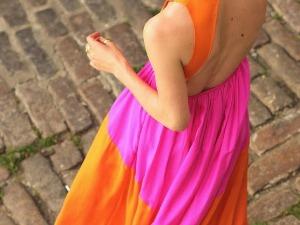 como-se-vestir-usando-cores