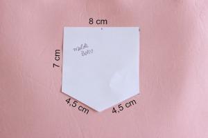 medidas-bolsa-camiseta