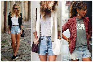 look-casual-usando-blazer