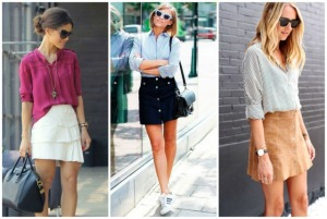 look-casual-usando-camisa