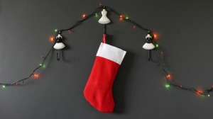 diy-botinha-stocking-natal-sem-costura