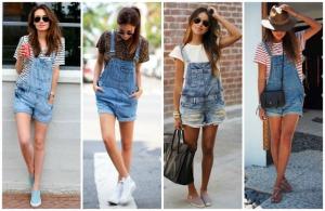 look-verao-jardineira-jeans