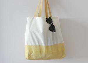 diy-bolsa-de-praia-personalizada