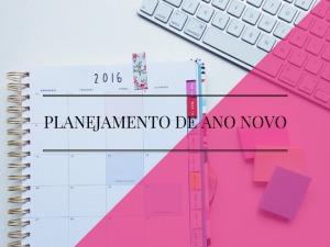planejamento-de-ano-novo-ebook-gratis