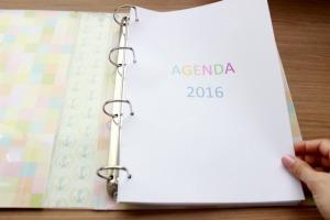 diy-agenda-2016-blog-sem-moldura