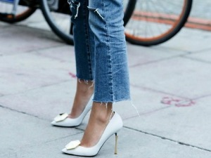 tendencia-crop-jeans