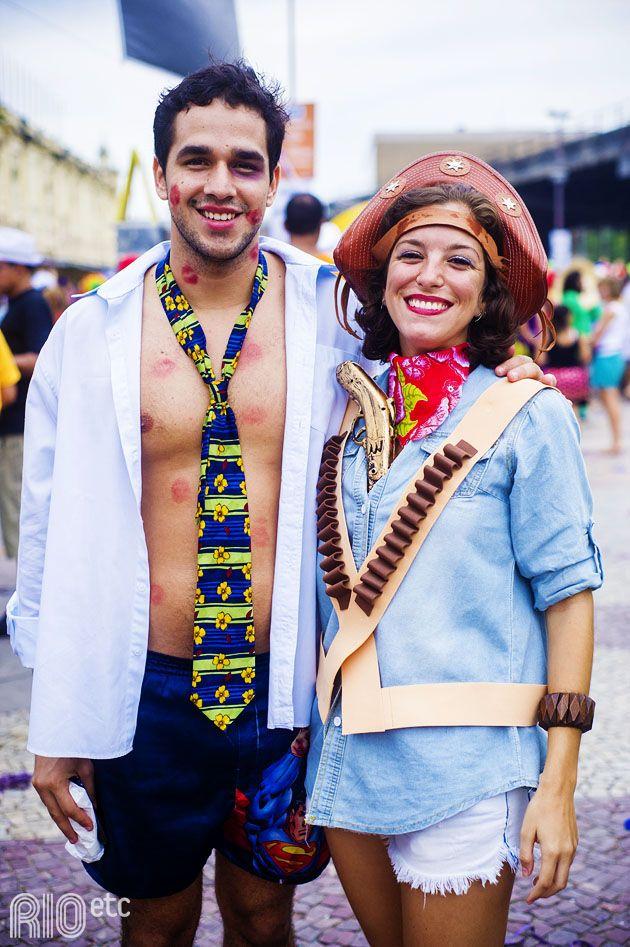 fantasia-carnaval-sertao