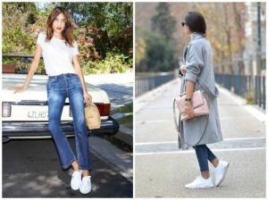 look-crop-jeans-com-tenis