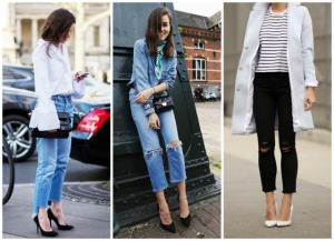 look-crop-jeans-com-scarpin