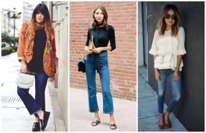 look-crop-jeans-com-flats