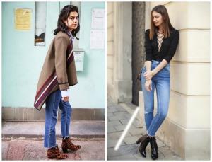 look-crop-jeans-com-bota