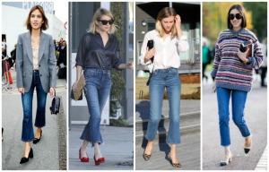 como-usar-crop-jeans