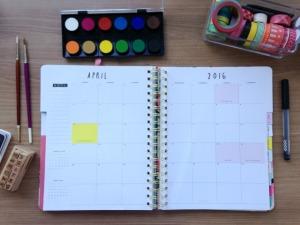maneiras-criativas-de-decorar-sua-planner