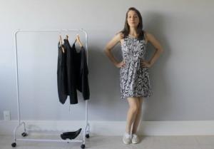 3-looks-com-mesmo-vestido