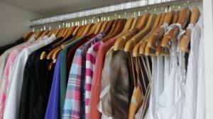 como-organizar-o-armario