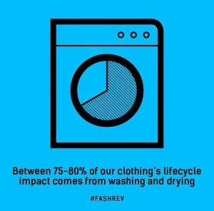 impacto-maquina-de-lavar-nas-roupas