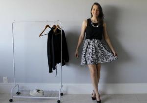 1-vestido-3-looks-opcao-balada