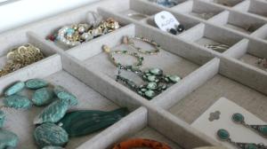 como-guardar-bijuterias