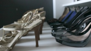 como-organizar-sapatos