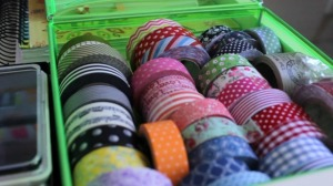 como-organizar-washi-tapes