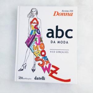 livro-abc-da-moda