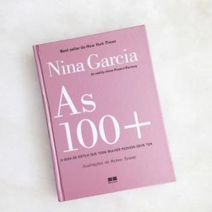 as-100-mais-nina-garcia