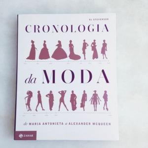 cronologia-da-moda