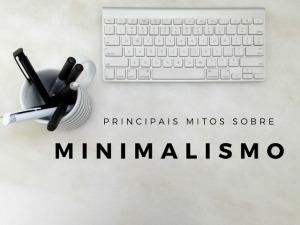 mitos-sobre-minimalismo