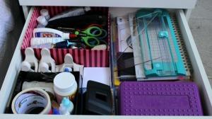 como-organizar-materiais-diy