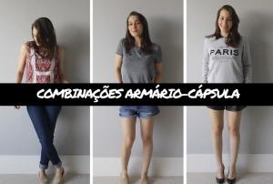 combinacoes-armario-capsula-outono