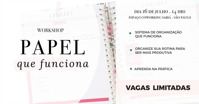 workshop-papel-que-funciona-info