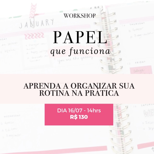 workshop-papel-que-funciona