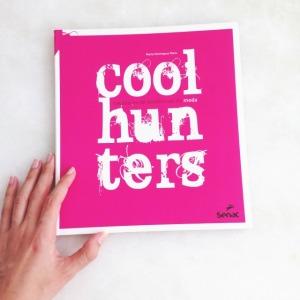 cool-hunters