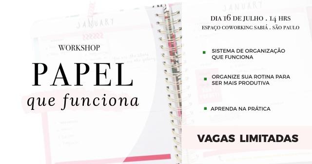 workshop-papel-que-funciona-info