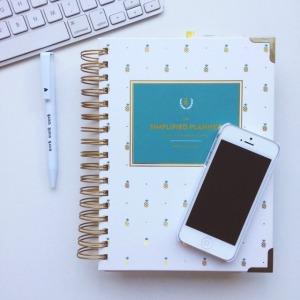 minimalismo-e-as-redes-sociais