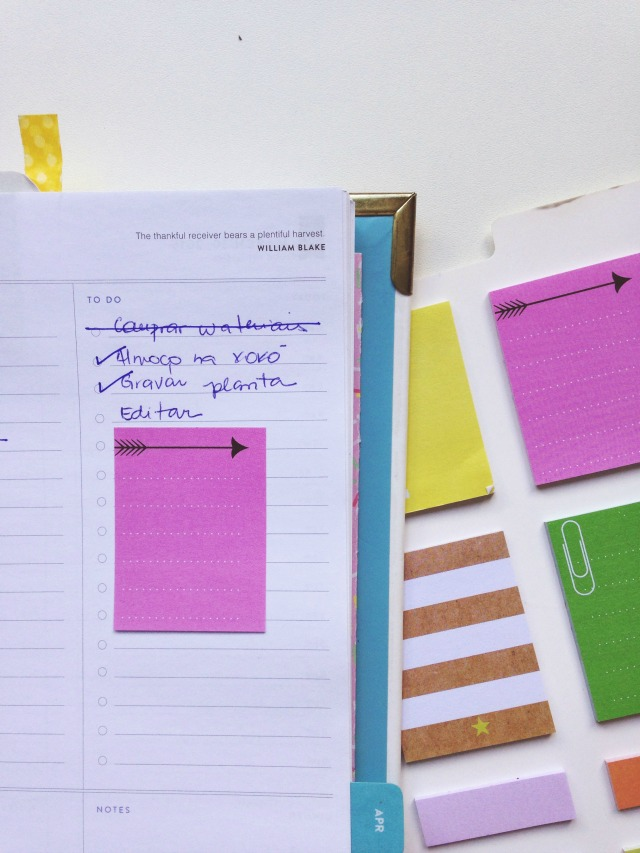 sticky-notes-planner